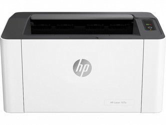 1168039495-printer-hp-laser-107a-4zb77a.