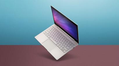 Компания Xiaomi анонсировала выпуск нового Xiaomi Mi Notebook Air 12.5″!