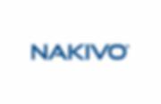 nakivo2-copy.png