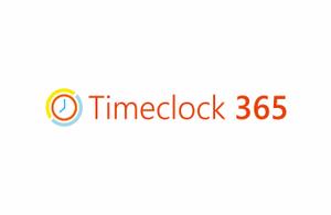 timeclock2-copy.png