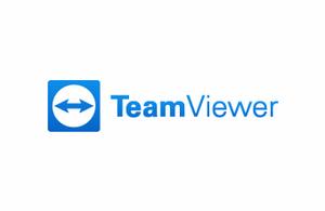 teamviewer2-copy.png