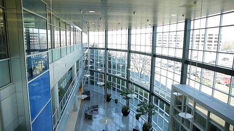 Узнайте, как HPE Nimble Storage помогает инженерам Siemens сосредоточить внимание на новых разработках и концепциях, а не на рабочих задачах инфраструктуры