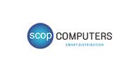 scop-computers.png