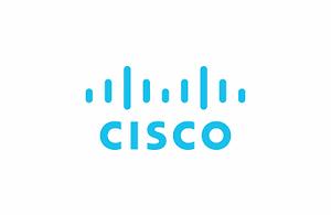 cisco2-copy.png