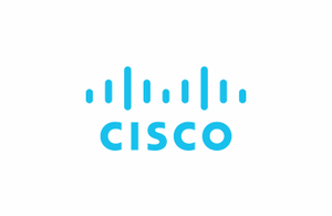 cisco2-copy.png