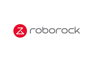 Roborock.png