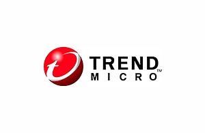 trendmicro2-copy.png