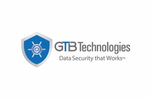 gtb2-copy.png