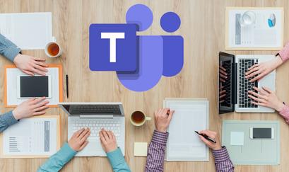Microsoft Teams расширяет возможности благодаря интеграции новых приложений