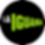 Laiguana_logo_fons negre_RGB.png
