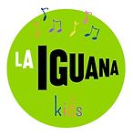 LA IGUANA KIDS