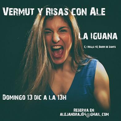 Alejandra Giménez