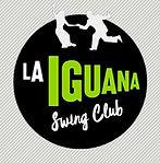 LA IGUANA SWING CLUB