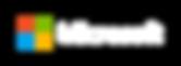 microsoft-logo-png-8-transparent.png