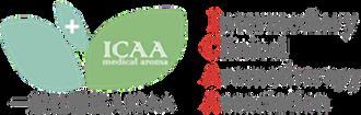 logo_ICAA.png