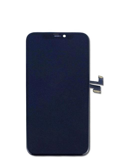 iPhone 11 Pro screen reapir