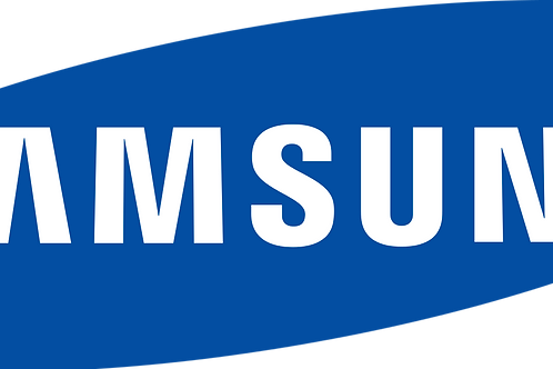 Any other Samsung