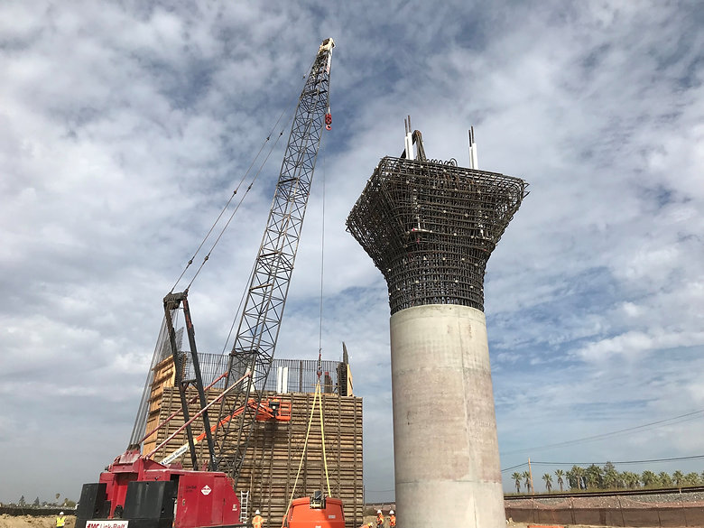 CA HSR bridge construction.jpg