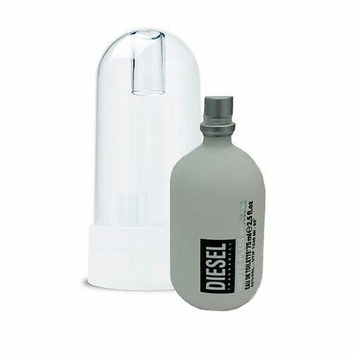 Diesel White By Diesel 75 ml para hombre