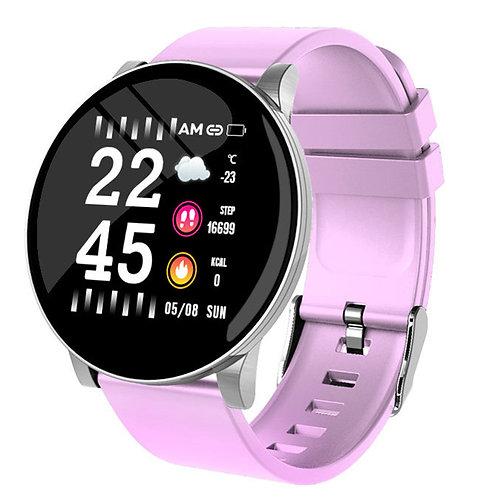 Nuevo modelo Smartwatch S9 impermeable frecuencia cardíaca