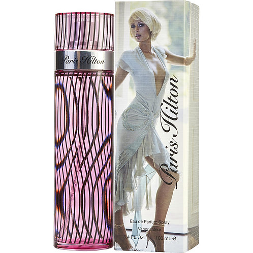 Paris Hilton Perfume By  PARIS HILTON  FOR WOMEN 100 ML