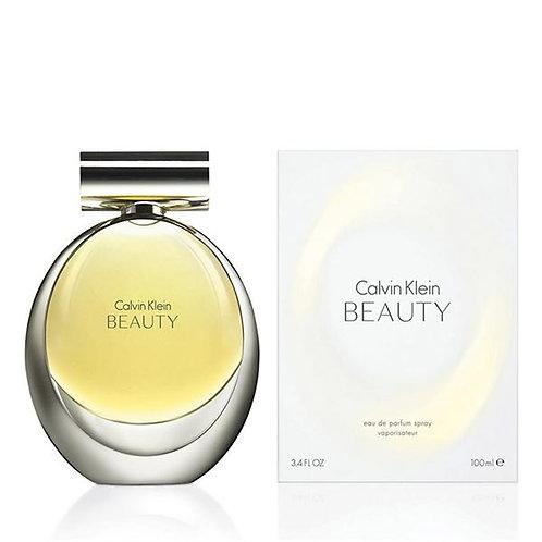 Calvin Klein Beauty 100 ml para mujer