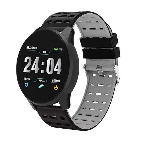 Smart watch full HD 1920X1080 modelo 2020