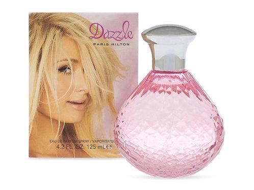 Dazzle Perfume By  PARIS HILTON  FOR WOMEN 125 Ml