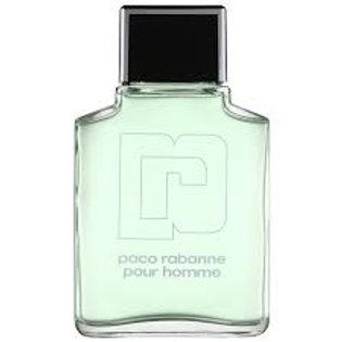 Paco Rabanne Pour Homme 100 ml para hombre
