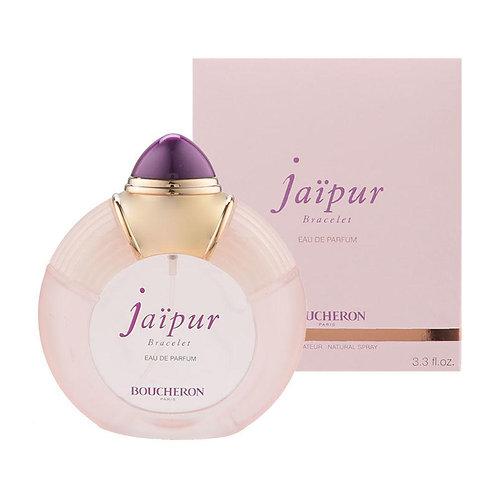 Boucheron Jaipur Bracelet 100 ml para mujer