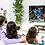 Thumbnail: Tv Movie Plus HD Canales de Todo el mundo por Internet