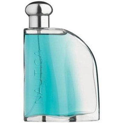 Nautica Classic 100 ml para hombre