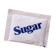 sugar3 pix.jpg