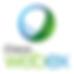 webex logo.png