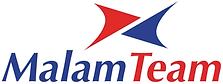 malam-team_logo.png