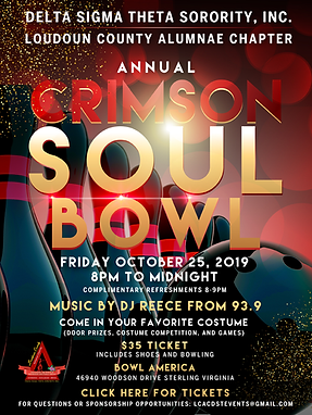 LCAC_CrimsonSoulBowl_2019.png