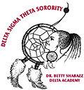 delta_acad_logo.jpg