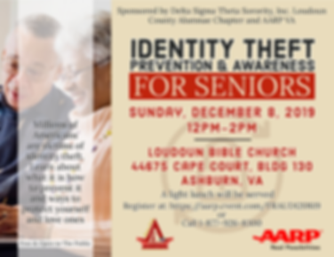 lcac_aarp_id_theft_seniors.png