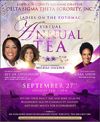 lcac_ladies_annual_tea_2020.png