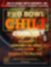 dst_probowl_chili_cookoff_flyer.png