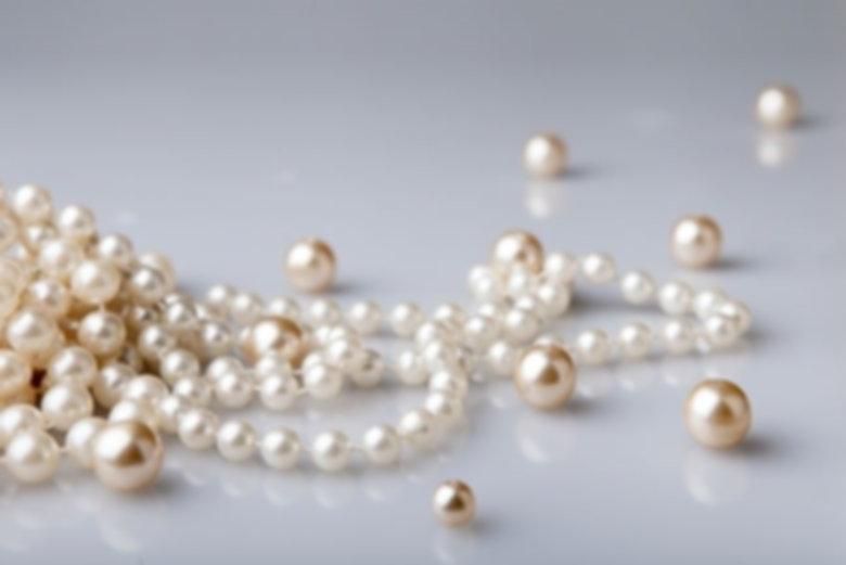 Types-of-Pearls-Adams-Image.jpg