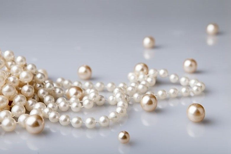 Types-of-Pearls-Adams-Image.jpg