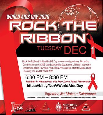 Rock the Ribbon AIDS Awareness.2020.png