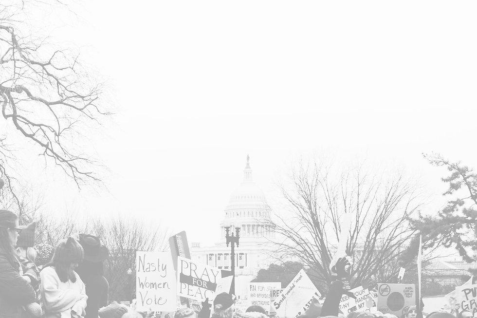 Protesting_edited_edited.jpg