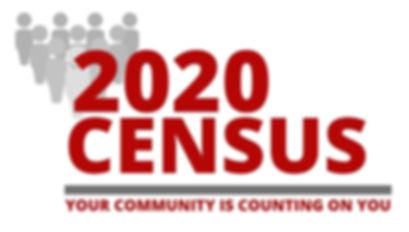 census2020_community.jpg
