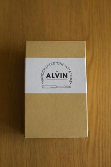 Gift Box Diffusore Oli Essenziali Legno