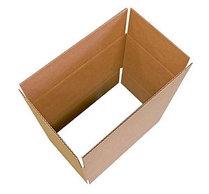 box small (3 of 3).JPG