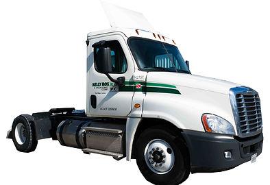 truck sm-.JPG
