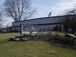 box facility
