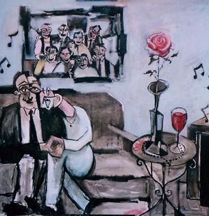 2000 paintings